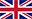 UK-flag 32
